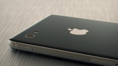 iPhone-7-Concept-13