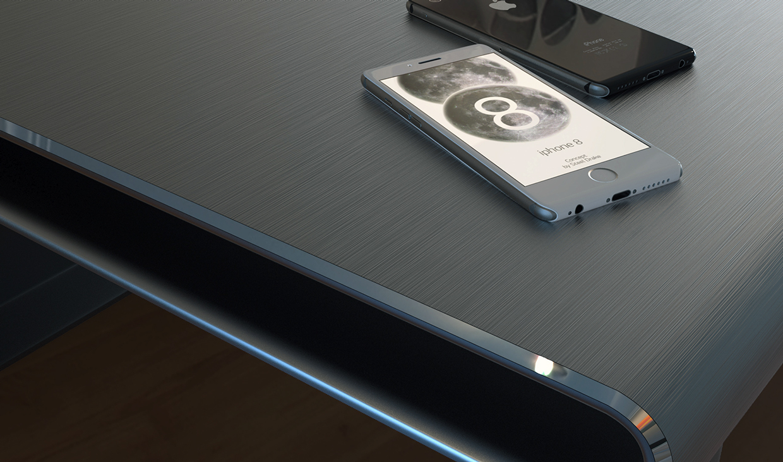 iPhone-7-Concept-25