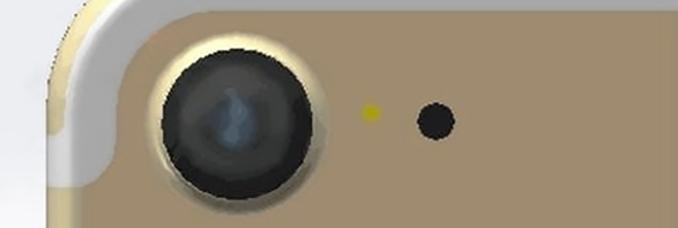 iPhone-7-Dimensions-Croquis