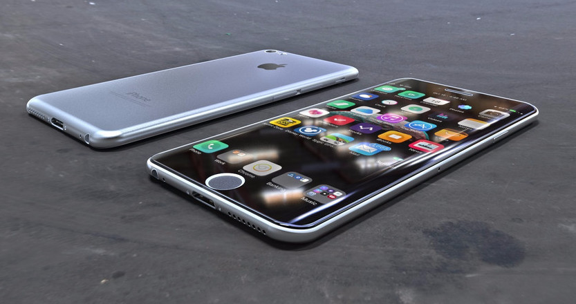 iPhone-7-concept-image-001