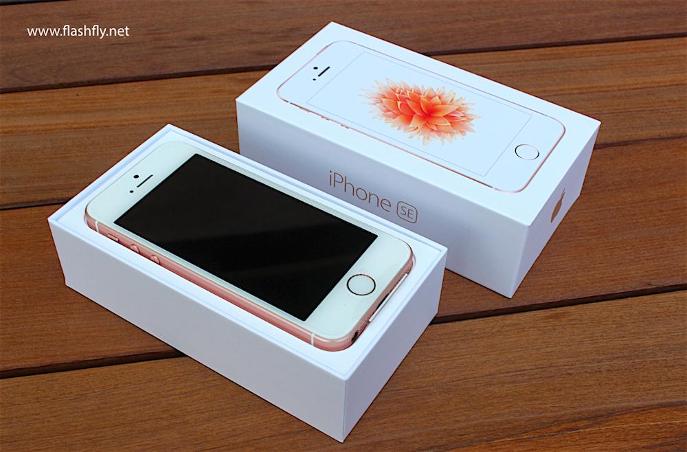 iPhone-SE-Unbox-flashfly-03
