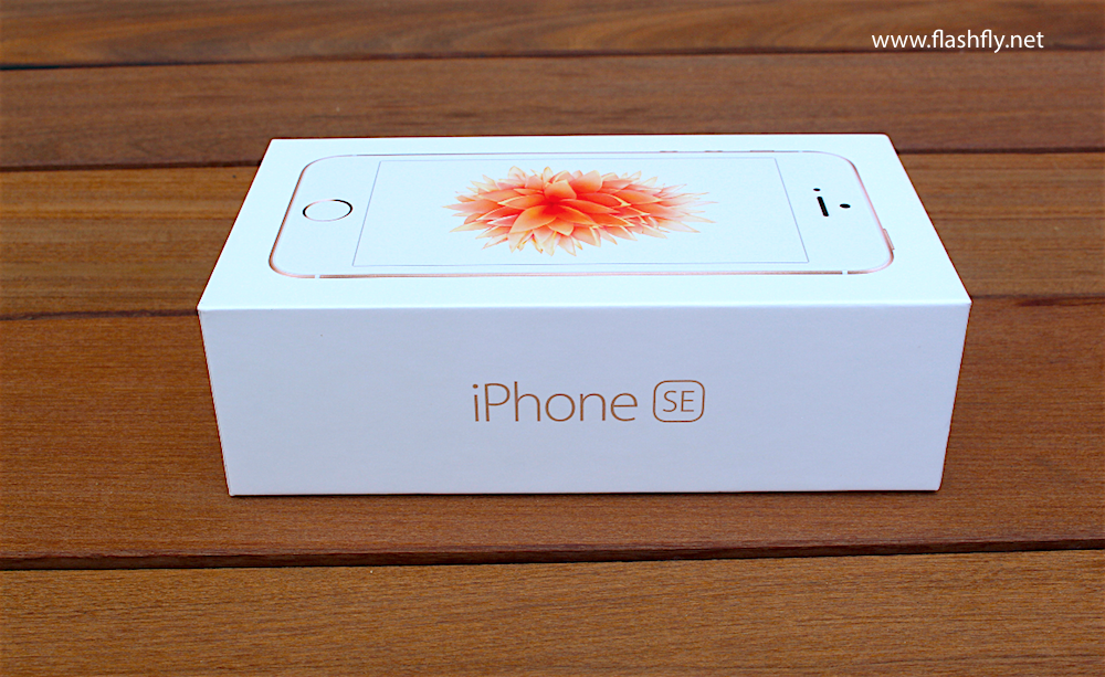 iPhone-SE-Unbox-flashfly-04