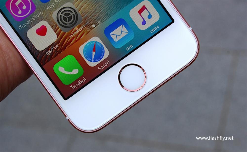iPhone-SE-Unbox-flashfly-07