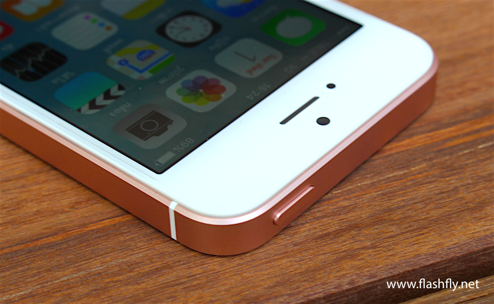 iPhone-SE-Unbox-flashfly-08