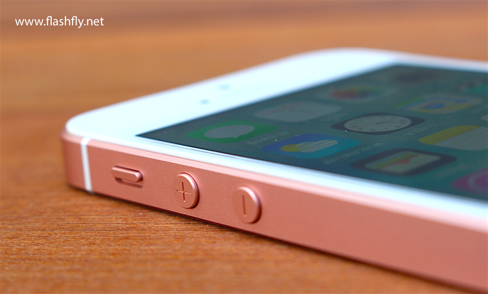 iPhone-SE-Unbox-flashfly-09