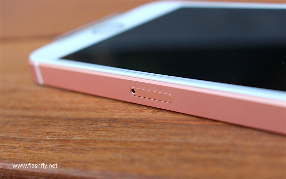 iPhone-SE-Unbox-flashfly-10