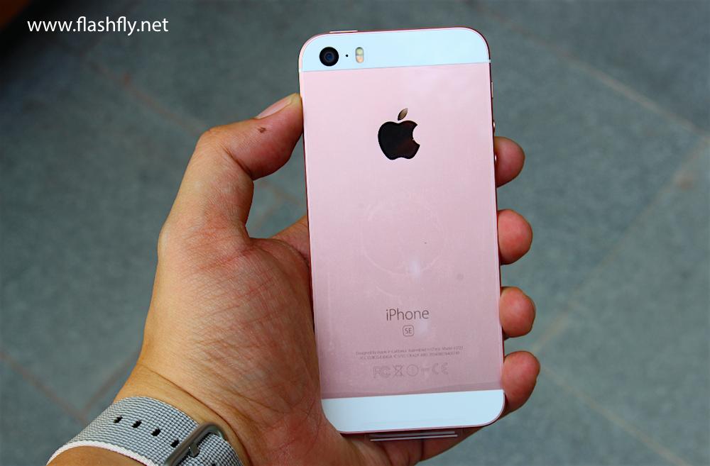 iPhone-SE-Unbox-flashfly-12