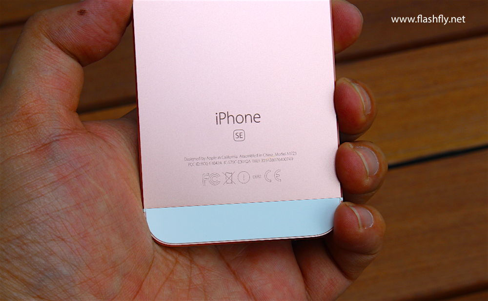 iPhone-SE-Unbox-flashfly-14