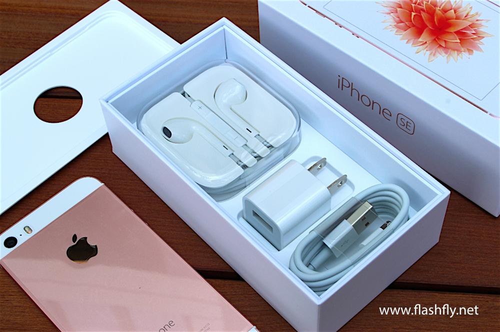 iPhone-SE-Unbox-flashfly-15