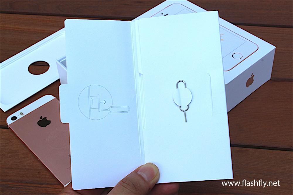 iPhone-SE-Unbox-flashfly-16