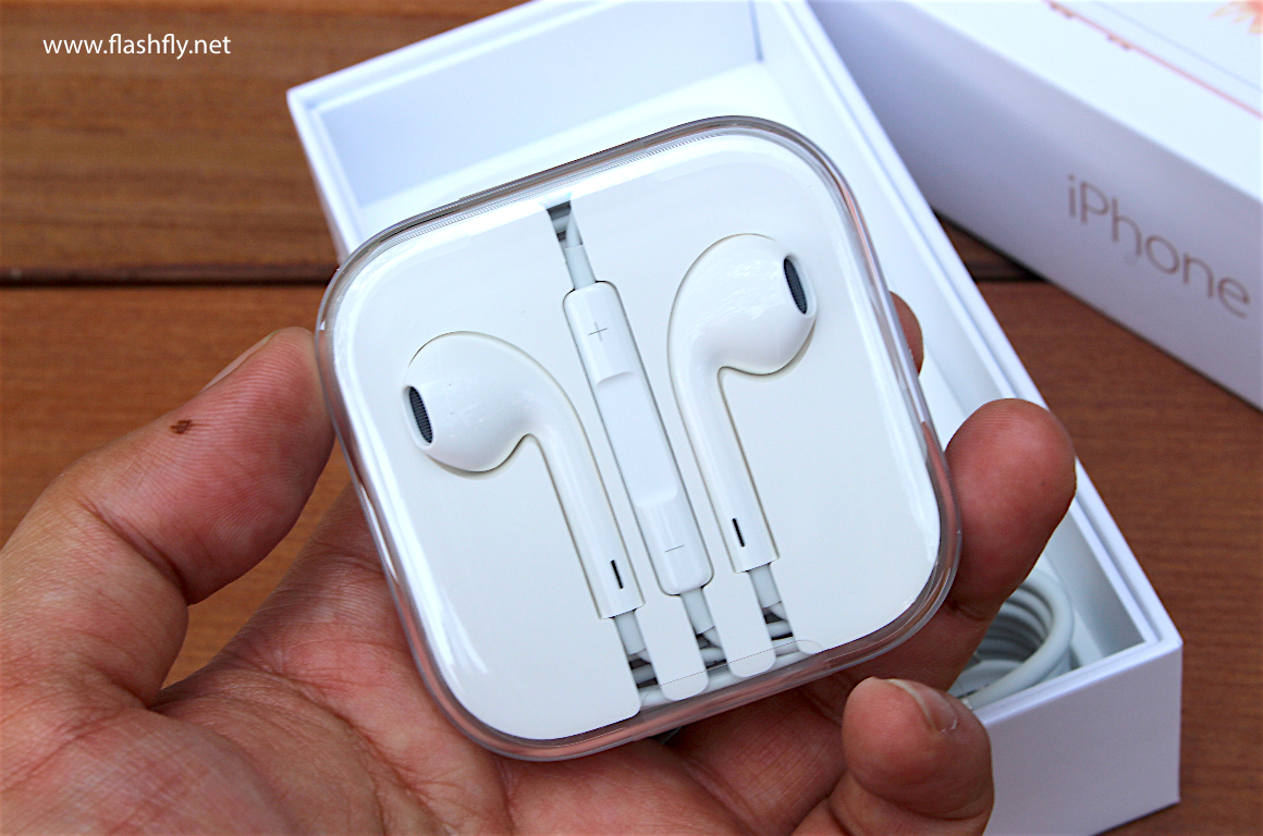 iPhone-SE-Unbox-flashfly-18