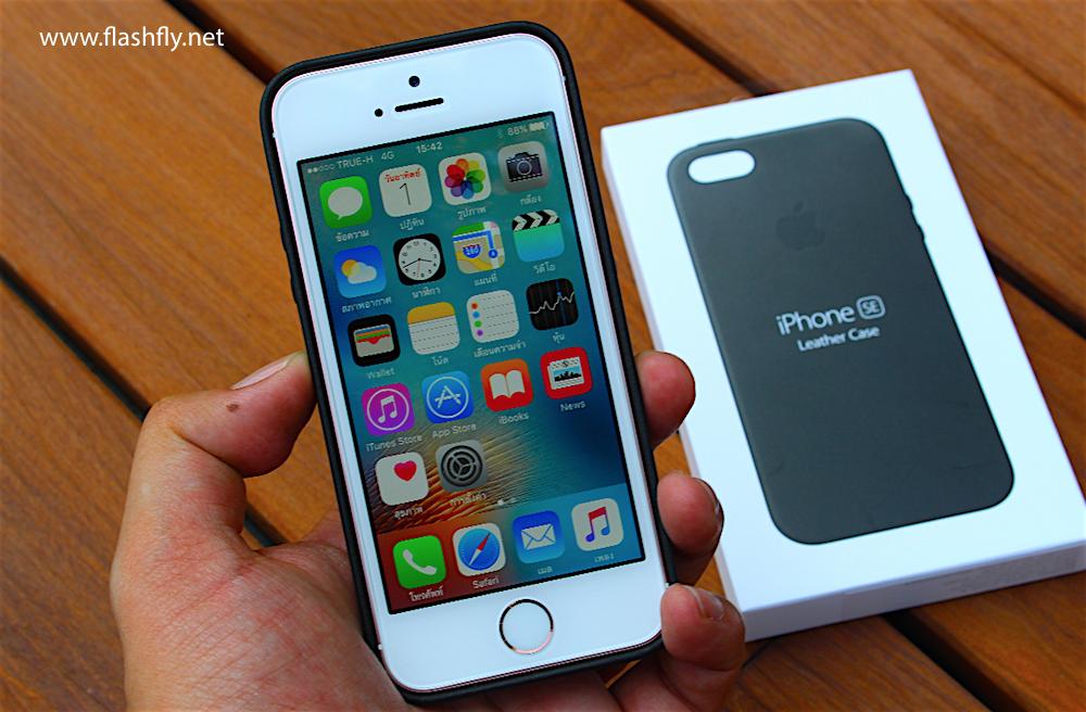 iPhone-SE-Unbox-flashfly-21