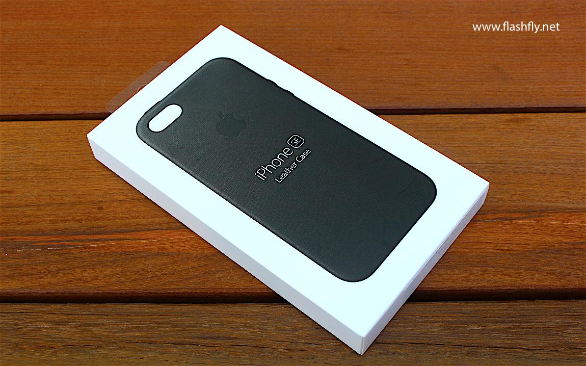 iPhone-SE-Unbox-flashfly-23