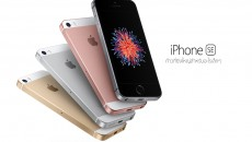 iphone-se-desktop-th-1