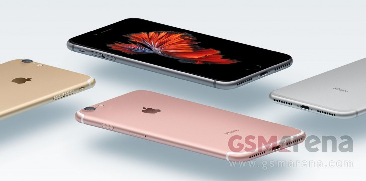 iphone7-01