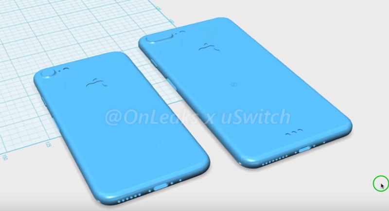 leaked-iPhone7-blueprint-01