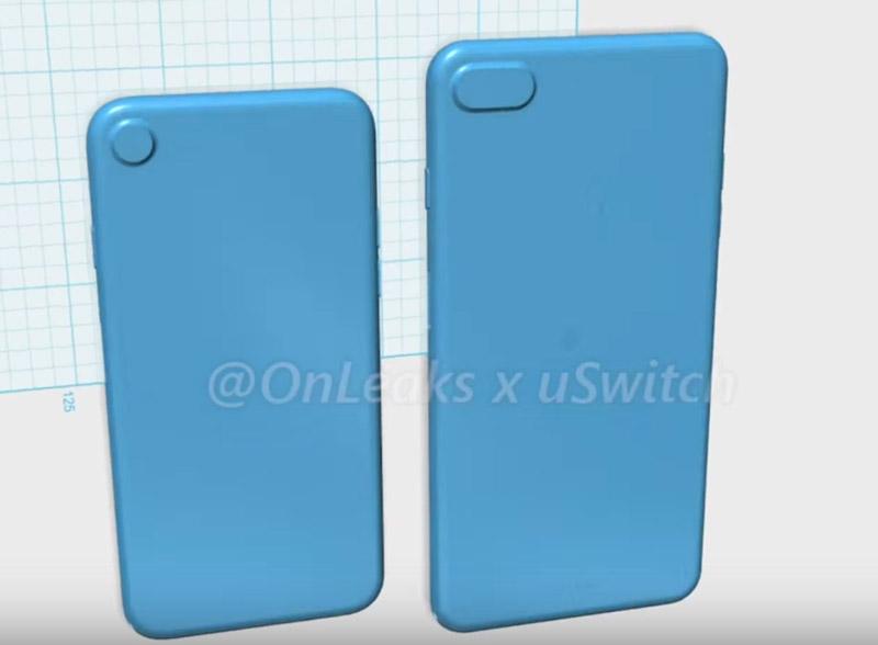 leaked-iPhone7-blueprint-02
