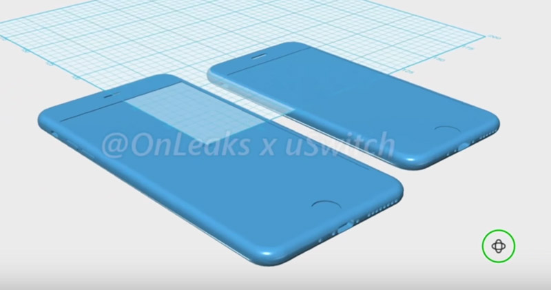 leaked-iPhone7-blueprint-03