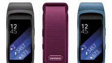 leaked-samsung-gear-fit-2-01