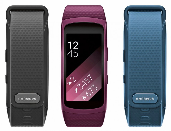 leaked-samsung-gear-fit2-001