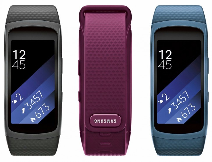leaked-samsung-gear-fit2-002