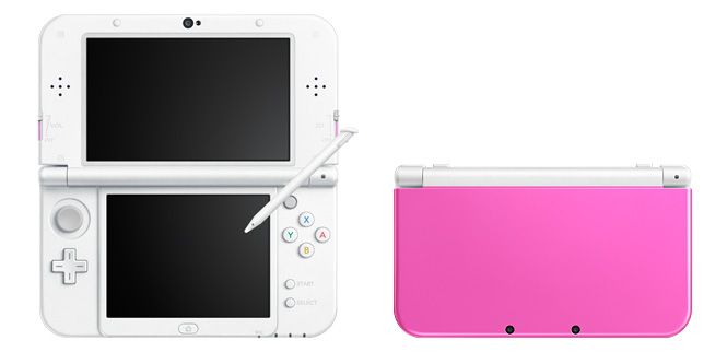 new3dsll_pink_white_big