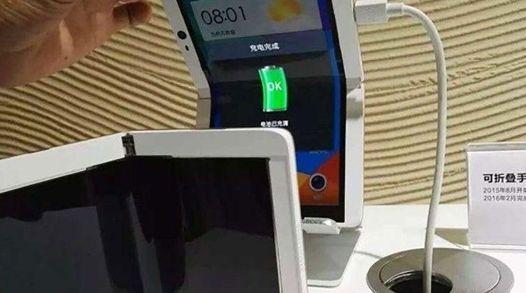 oppo-folding-phone-900x420-752x420