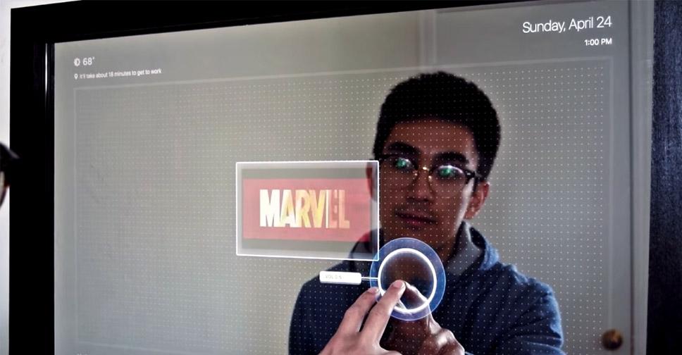 smart-mirror-01