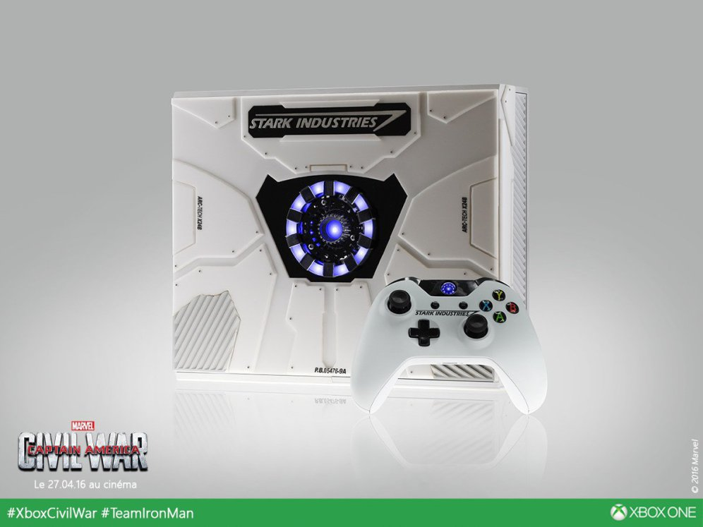 take-a-look-at-microsofts-special-edition-iron-man-xbox-one-146183838889