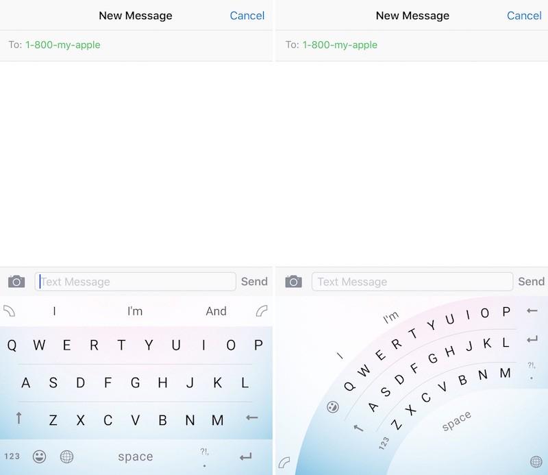 word-flow-keyboard-1