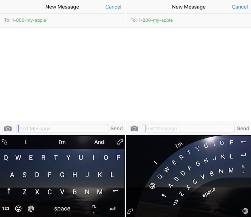 word-flow-keyboard-3