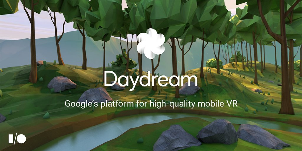 youll-be-able-to-run-googles-new-virtual-reality-platform-with-a-vr-headset-if-your-phone-is-powerful-enough-this-is-the-biggest-new-feature-google-announced