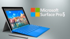 1463919817-714Microsoft-Corporation-(MSFT)s-Upcoming-Surface-Pro-5-What-We-Know-So-Far