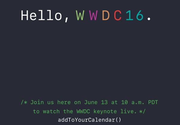 Apple-WWDC-2016-flashfly