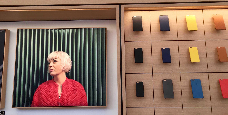 Apple_Store_Union_Square_lines_2-1 copy