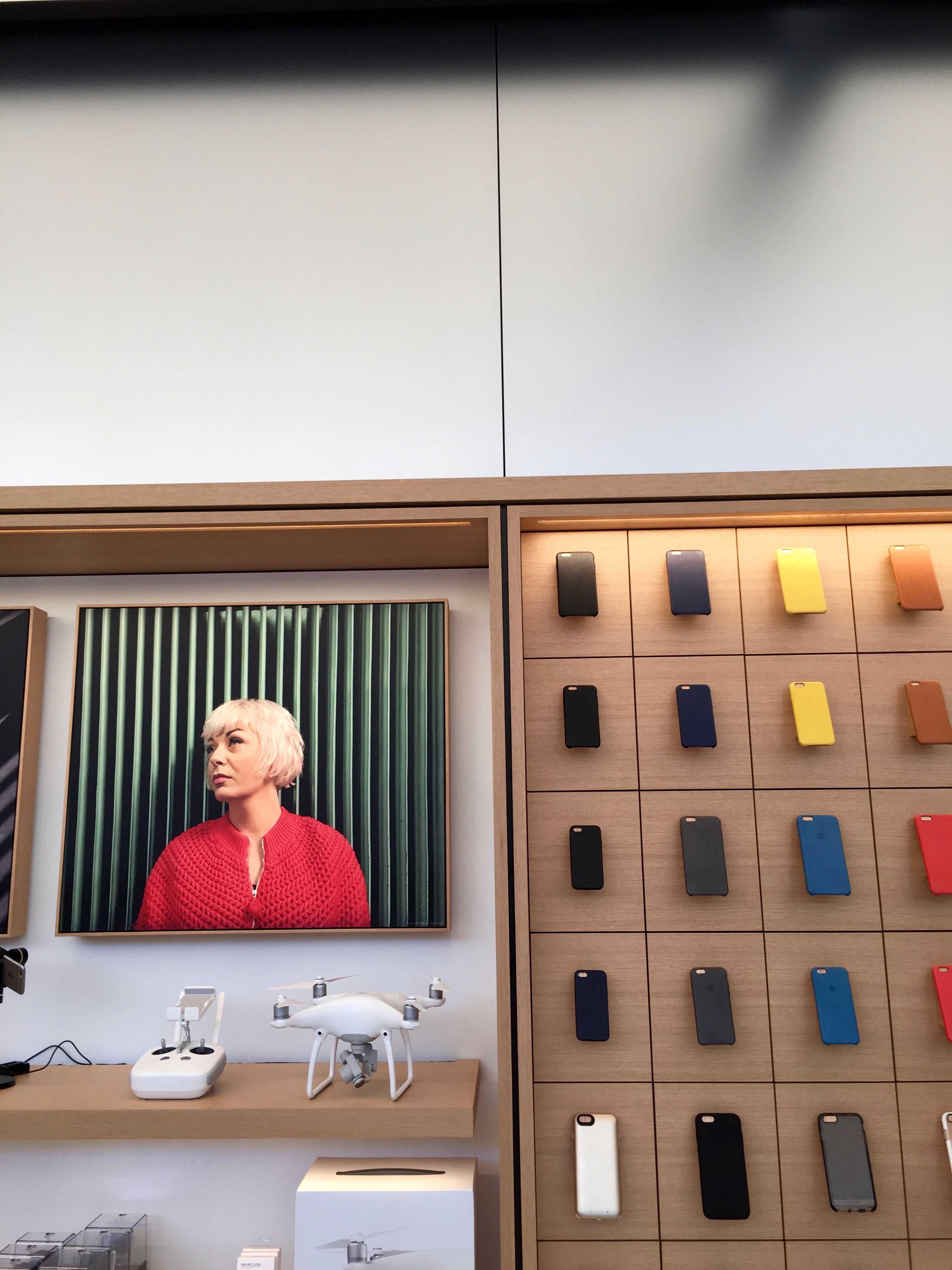 Apple_Store_Union_Square_lines_2-1