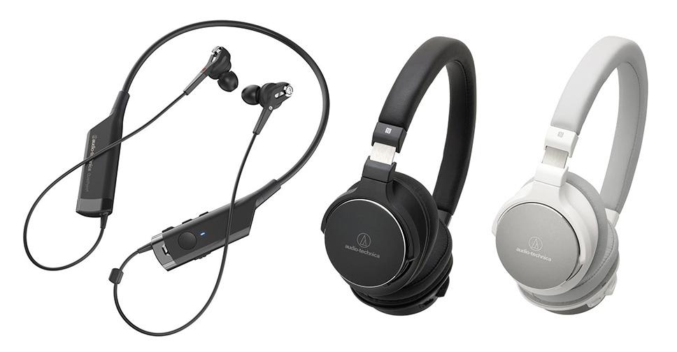 Audio-Technica-flashfly