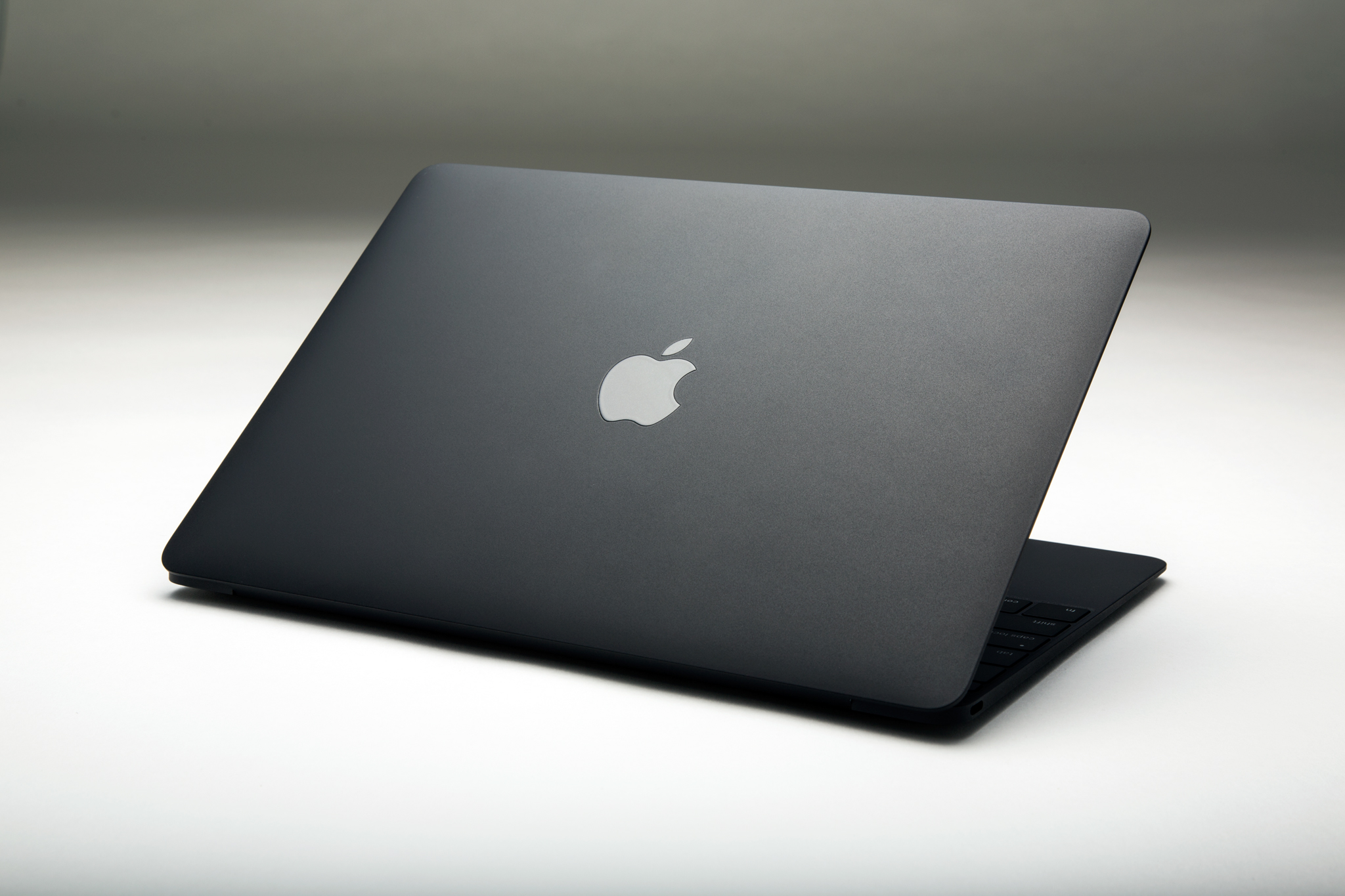 ColorWare-Retina-MacBook-2016-34