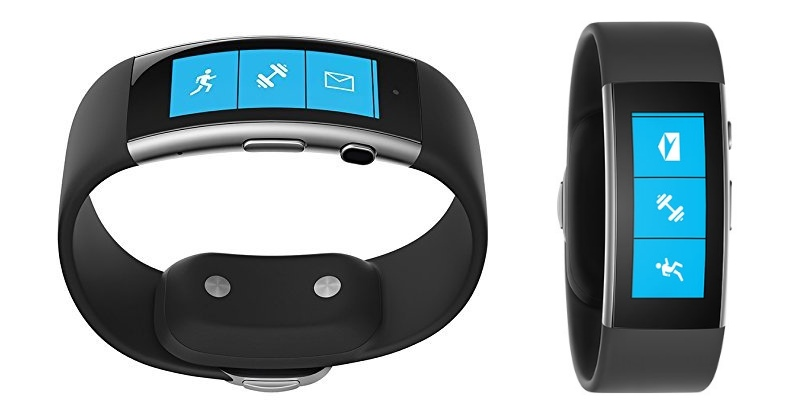 6989 AED Q8 SMART BAND HEART RATE HEALTH SPORT FITNESS TRAC