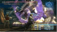 FinalFantasyXIITheZodiacAge5_thumb-1