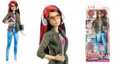 GD_barbie