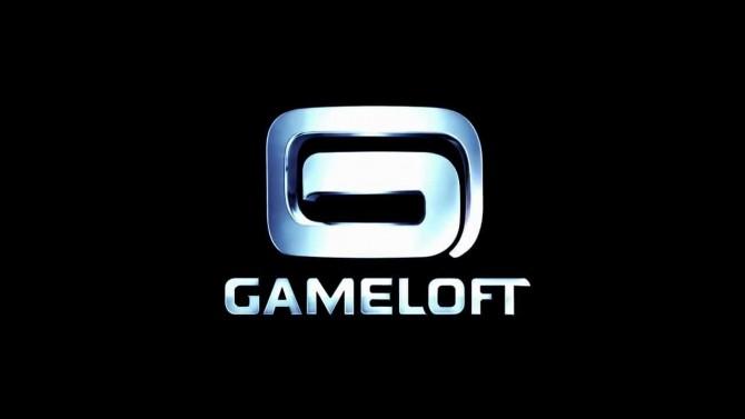 Gameloft-ds1-670x377-constrain