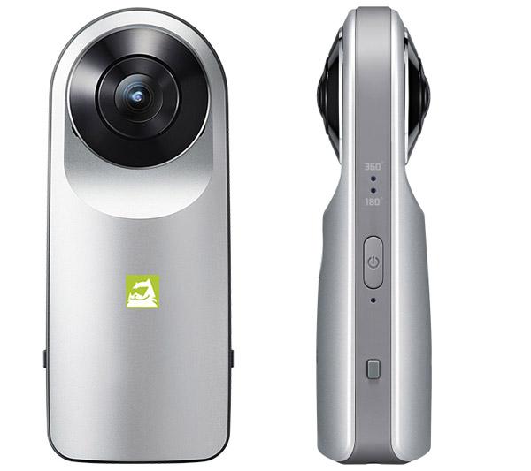 LG-360-CAM-img