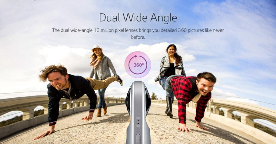 LG-360-CAM-wide-angle