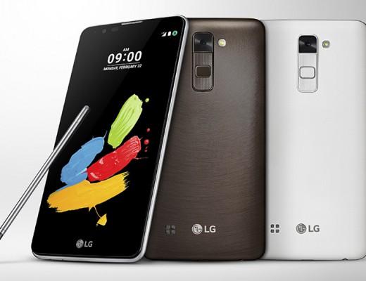LG-Stylus-2-B1