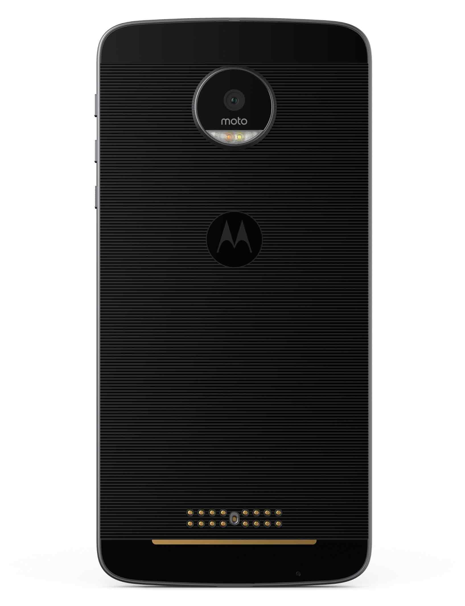 Motorola-Moto-Z-3