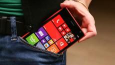 Nokia_Lumia_1520_35829228-7242
