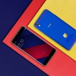 OPPO F1 Plus FCB Edition Lifestyle