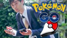 Pokemon-Go-Plus-Device-11-1
