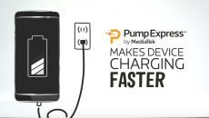 Pump-Express-01